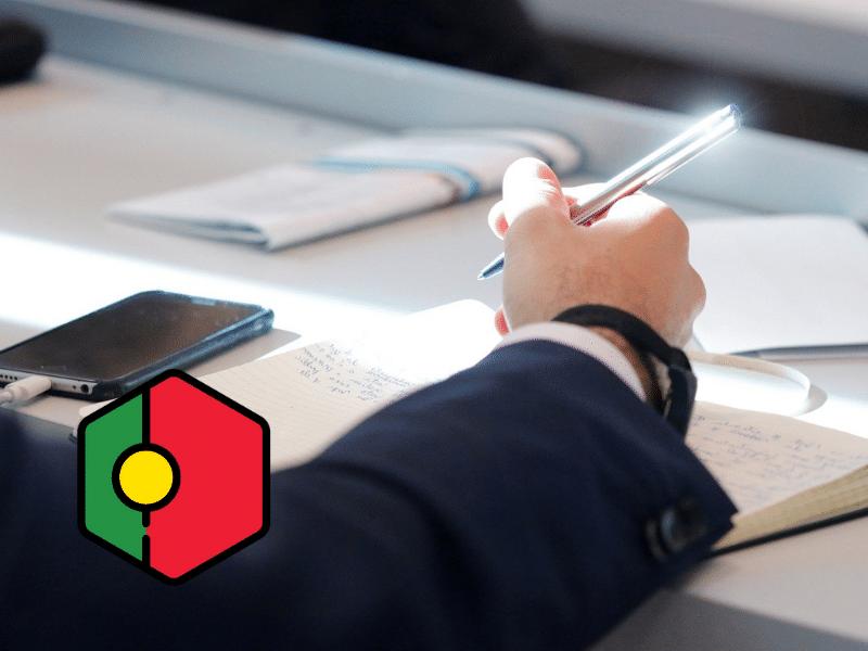 Portugais Général ou des Affaires : Formation Individualisée
